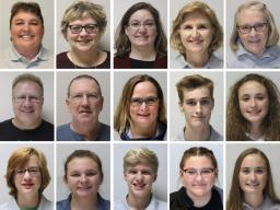 4-H Council collage of headshots1200.jpg