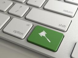 keyboard with green button.jpg