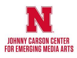 Center for Emerging Media Arts