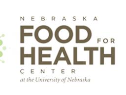 Nebraska Food for Health Center