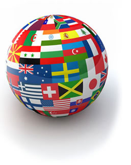 flag_globe_000.jpg
