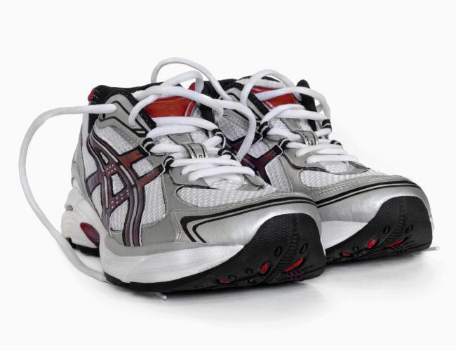 fw.marathon shoes.red.jpg