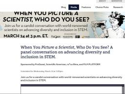 https://www.choice360.org/webinars/when-you-picture-a-scientist-who-do-you-see/