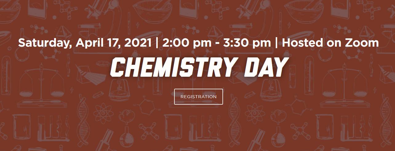 https://chem.unl.edu/chemistry-day-2021