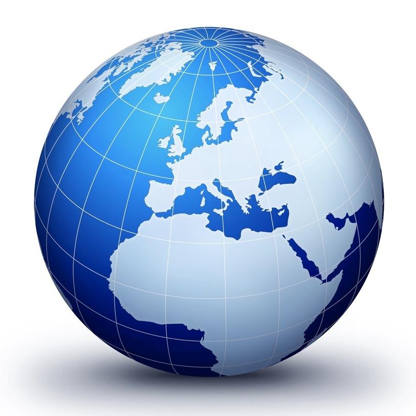 world-globe.jpg