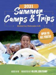 Camp 2021 brochure.jpg