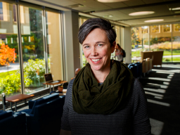 Claire Stewart, Dean of Libraries shares her thoughts on the UC/Elsevier agreement and what it means for Nebraska