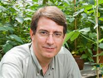 Edgar Cahoon