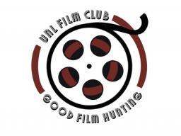 UNL FILM CLUB LOGO