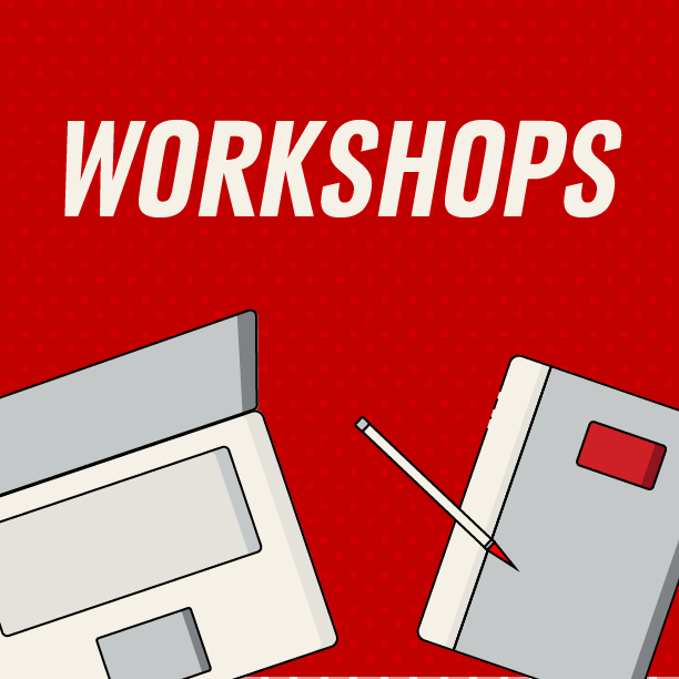 Drop into one of our sessions to ask librarians about citation styles and more!