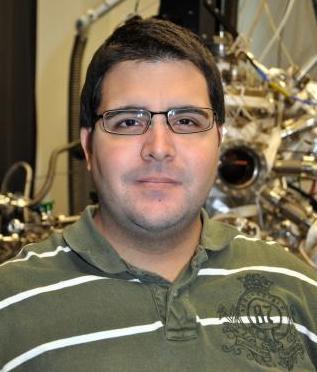 Juan Colon Santana