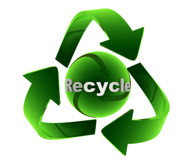 recycle_logo_arrows-1.jpg