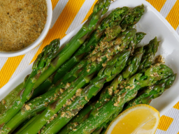 asparagus-with-mustard-vinaigrette.png