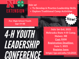 Youth Leadership Conference 21.png