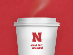 Grab a free Starbucks drip coffee at either of the campus unions, courtesy of Chancellor Ronnie Green.