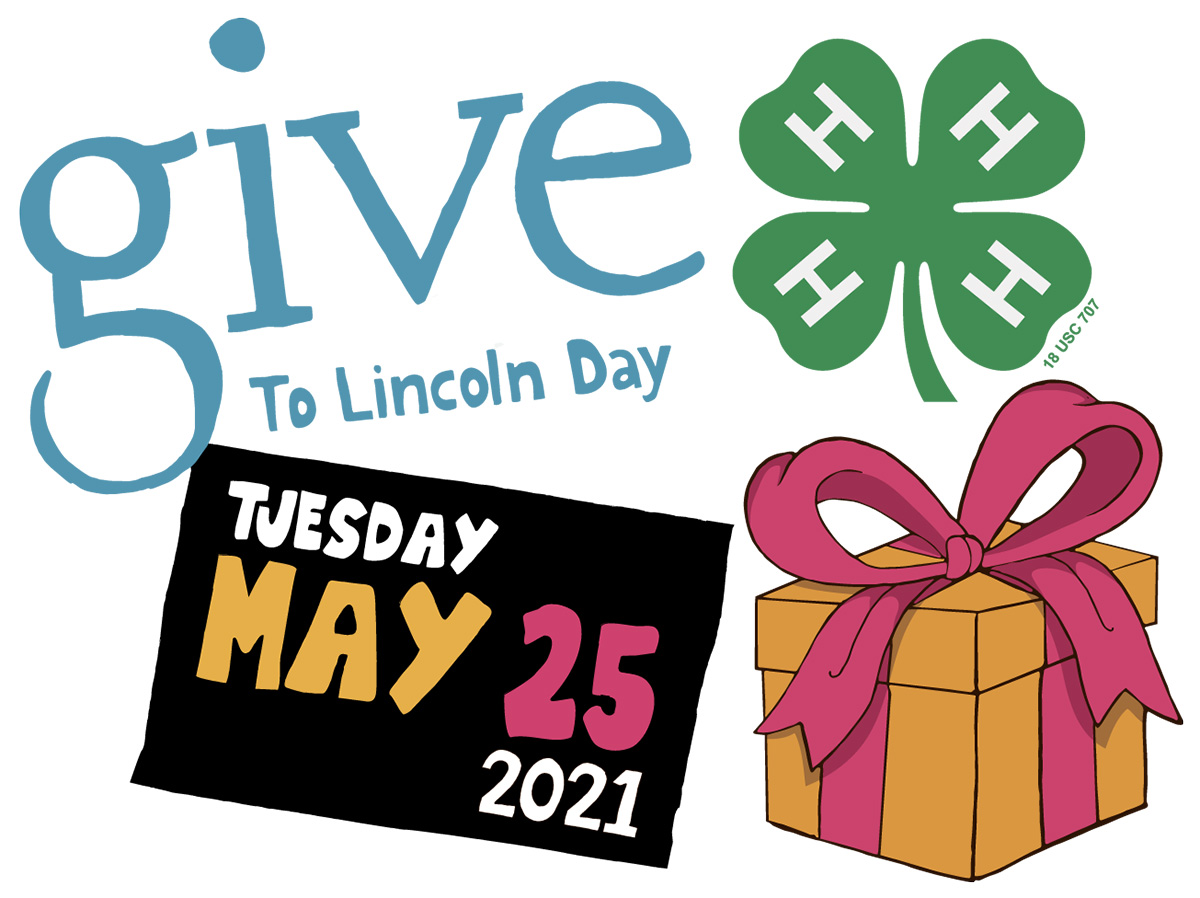 Give 2 Lincoln Day 21.jpg