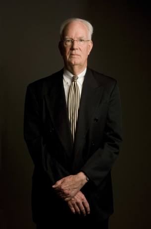 W. Don Nelson
