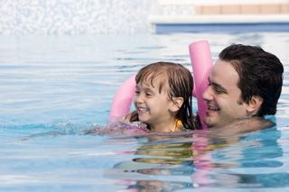 aq.family swim1.jpg
