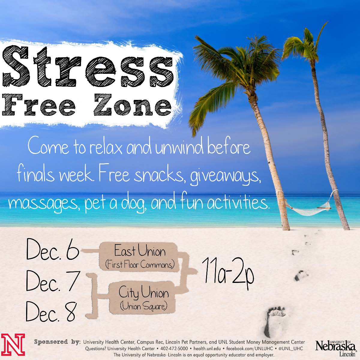 stress free zone.fall11.jpg