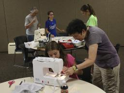 Sewing Help Session 17.jpg
