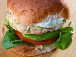 Salmon-Burger-Recipe.jpg