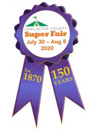 2020 Super Fair logo for enewsletter.jpg