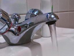 sink_plumbing_water.jpg