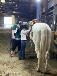 Horse Level Testing April 2021.jpg