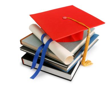 scholarship-books.jpg