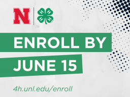 NE4H-Enroll-by-June-15.png