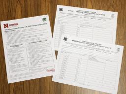 Livestock checklist and certificates 20.jpg
