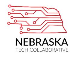 Nebraska Tech Collaborative