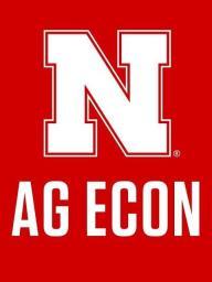 Agricultural Economics
