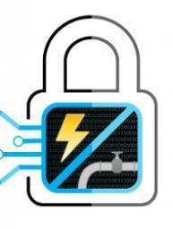 CyberForce® Program