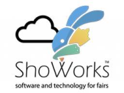 ShoWorks Logo.jpg