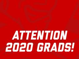 This is 2020 grads' chance to experience all the pomp and circumstance of an in-person Nebraska commencement ceremony surrounded by their fellow graduates and family — and to cross the stage.