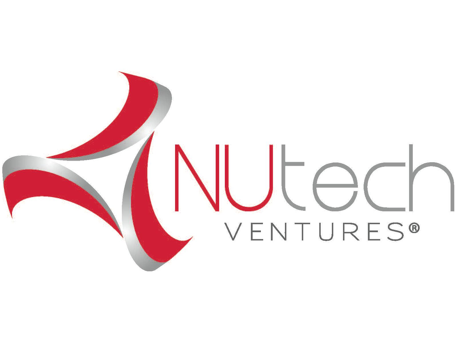 NUtech Ventures