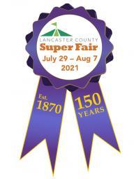 2021_Super Fair_150 logo.jpg