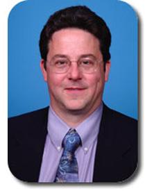 Professor Gregg Rothermel