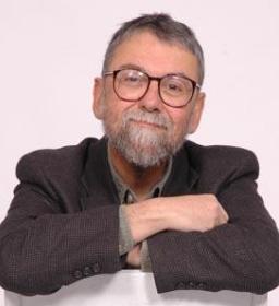Gerald Shapiro