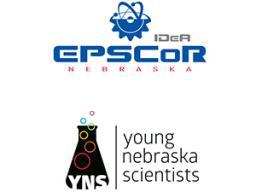 Nebraska EPSCoR seeks applicants for its Outreach Coordinator position, with application review starting July 16, 2021.