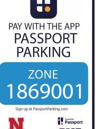 passp sign1024_1.jpg