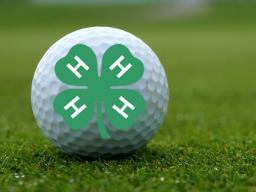golf-ball-with-4H logo.jpg
