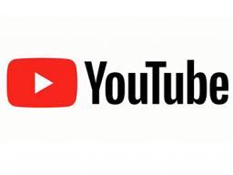 YouTube logo 2017.jpg