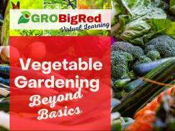 GROBigRed Gardening.png