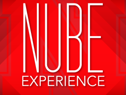 NUBE Experience