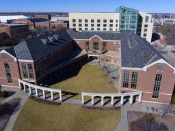 The Raikes School