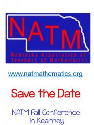 http://www.natmathematics.org/