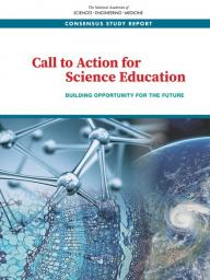 https://www.nap.edu/catalog/26152/call-to-action-for-science-education-building-opportunity-for-the