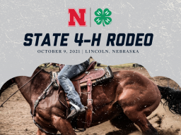 NE4H-State-Rodeo_2021.png